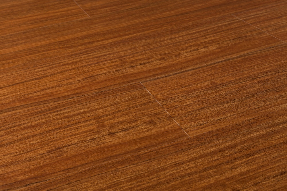 Lamton laminate 6mm ivy league collection columbia tan for 6mm laminate flooring