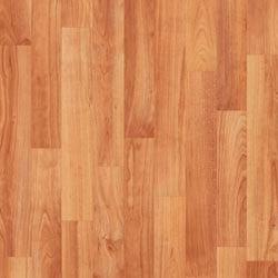 Lamton Laminate 7mm Hand Crafted Essentials Model 101005761 Laminate Flooring