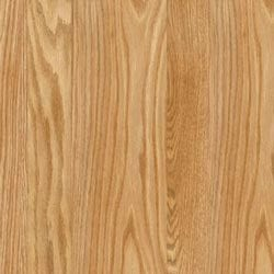 Lamton Laminate 7mm Hand Crafted Essentials Model 101005771 Laminate Flooring