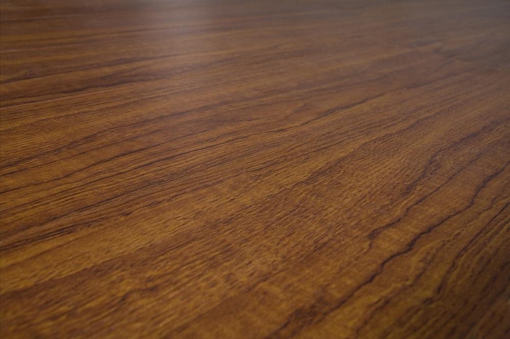 Lamton laminate 7mm narrow board collection underpad for Teak laminate flooring