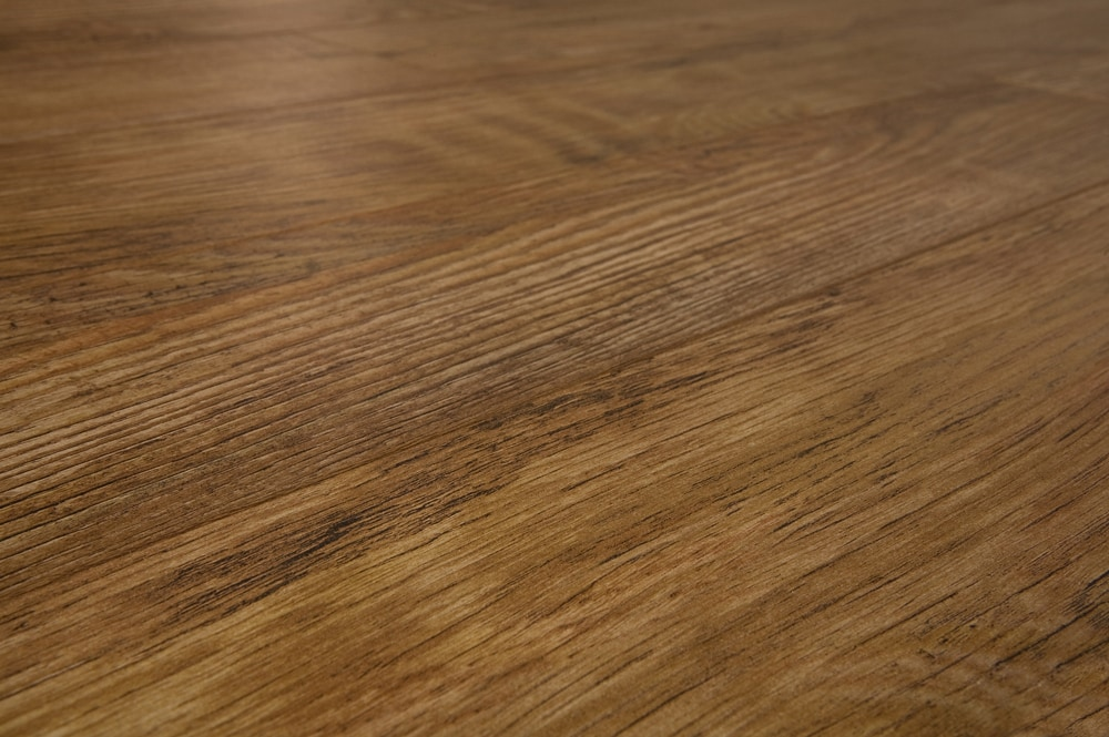 Lamton laminate 7mm narrow board collection underpad for Country home collections flooring