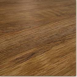 Lamton Laminate 7mm Narrow Board w Underlay Model 100750601 Laminate Flooring