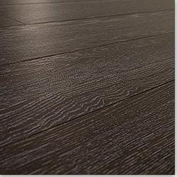 Lamton Laminate 7mm Narrow Board w Underlay Model 100750581 Laminate Flooring