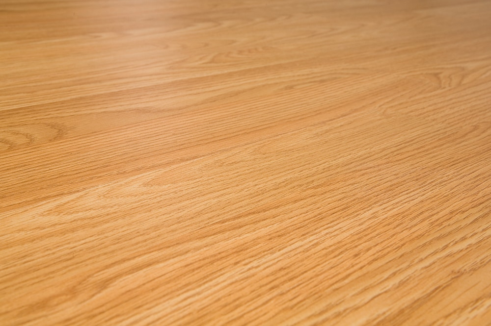 Free Samples Lamton Laminate 7mm Wide Board Collection