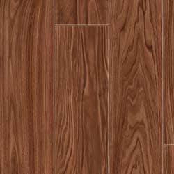 Lamton Laminate 8mm American Classics Model 101005821 Laminate Flooring