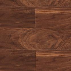 Lamton Laminate 8mm American Classics Model 101005871 Laminate Flooring