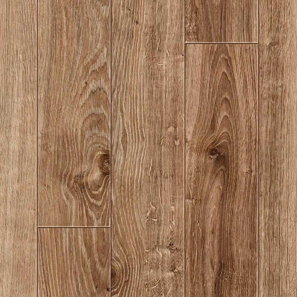 Lamton laminate 8mm american classics collection reid oak for 8mm wood floor underlay