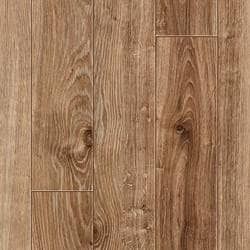 Lamton Laminate 8mm American Classics Collection Reid Oak