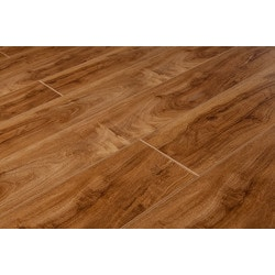 Toklo laminate 12mm ancient spice collection cumin for Toklo laminate flooring reviews
