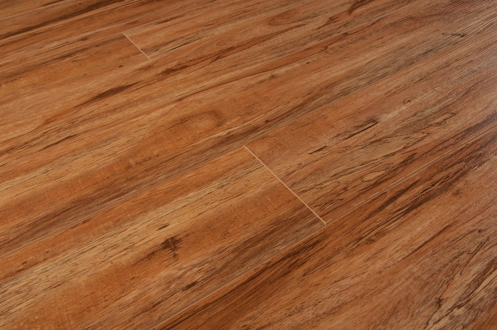 Toklo laminate 12mm ancient spice collection fennel for Toklo laminate flooring reviews
