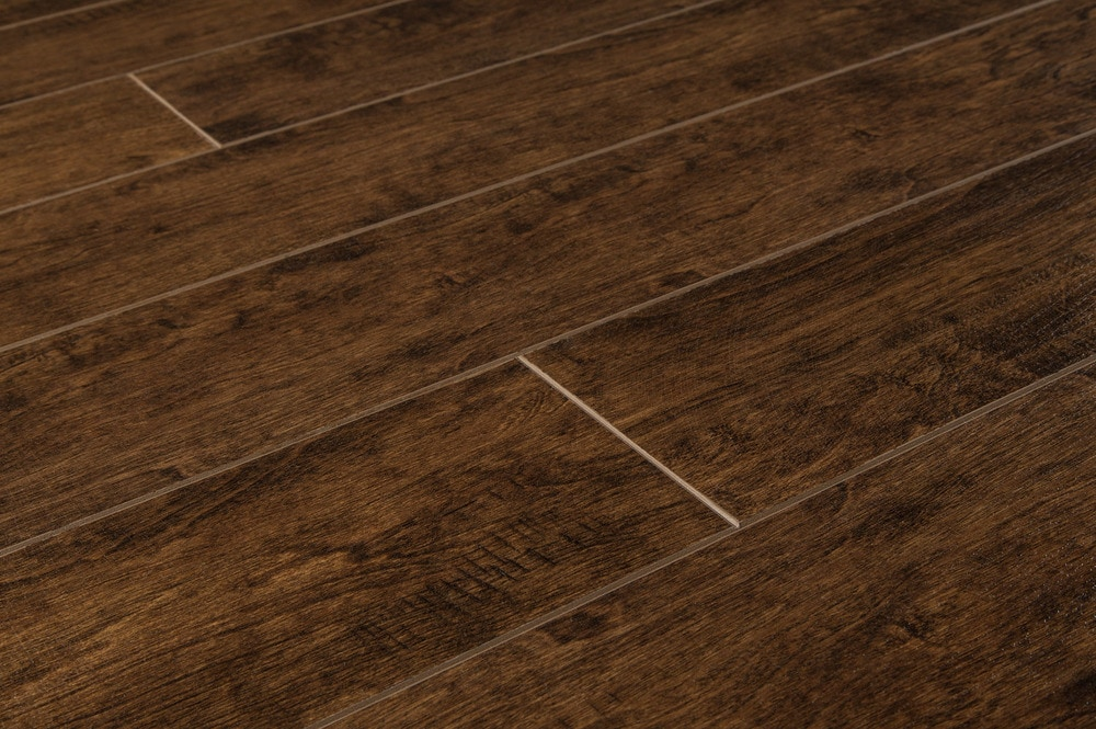 Reviews on toklo laminate flooring ask home design for Toklo laminate flooring reviews