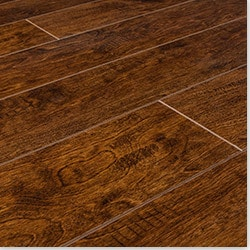 Toklo Laminate 12mm Ancient Spice Model 100855721 Laminate Flooring