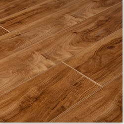 Laminate Flooring 12 Builddirect 174