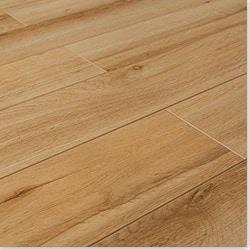 Toklo Laminate 12mm Ancient Spice Model 100855771 Laminate Flooring