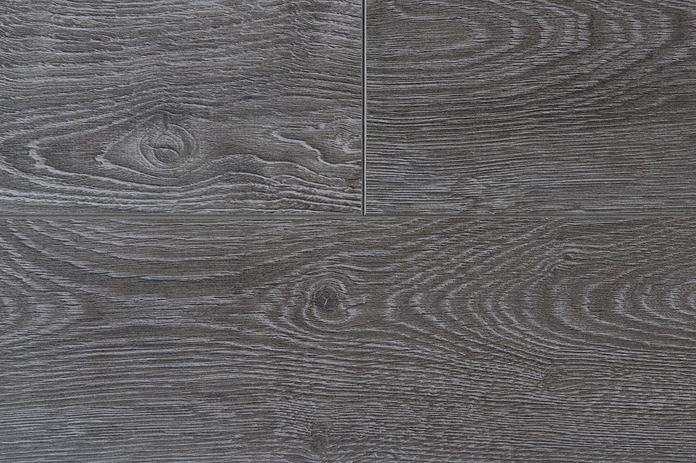 Free Samples Toklo Laminate 12mm Classic Collection