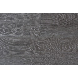 Toklo laminate 12mm classic collection charleston grey for Toklo laminate flooring reviews