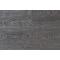 Toklo Laminate 12mm Classic Collection Charleston Grey