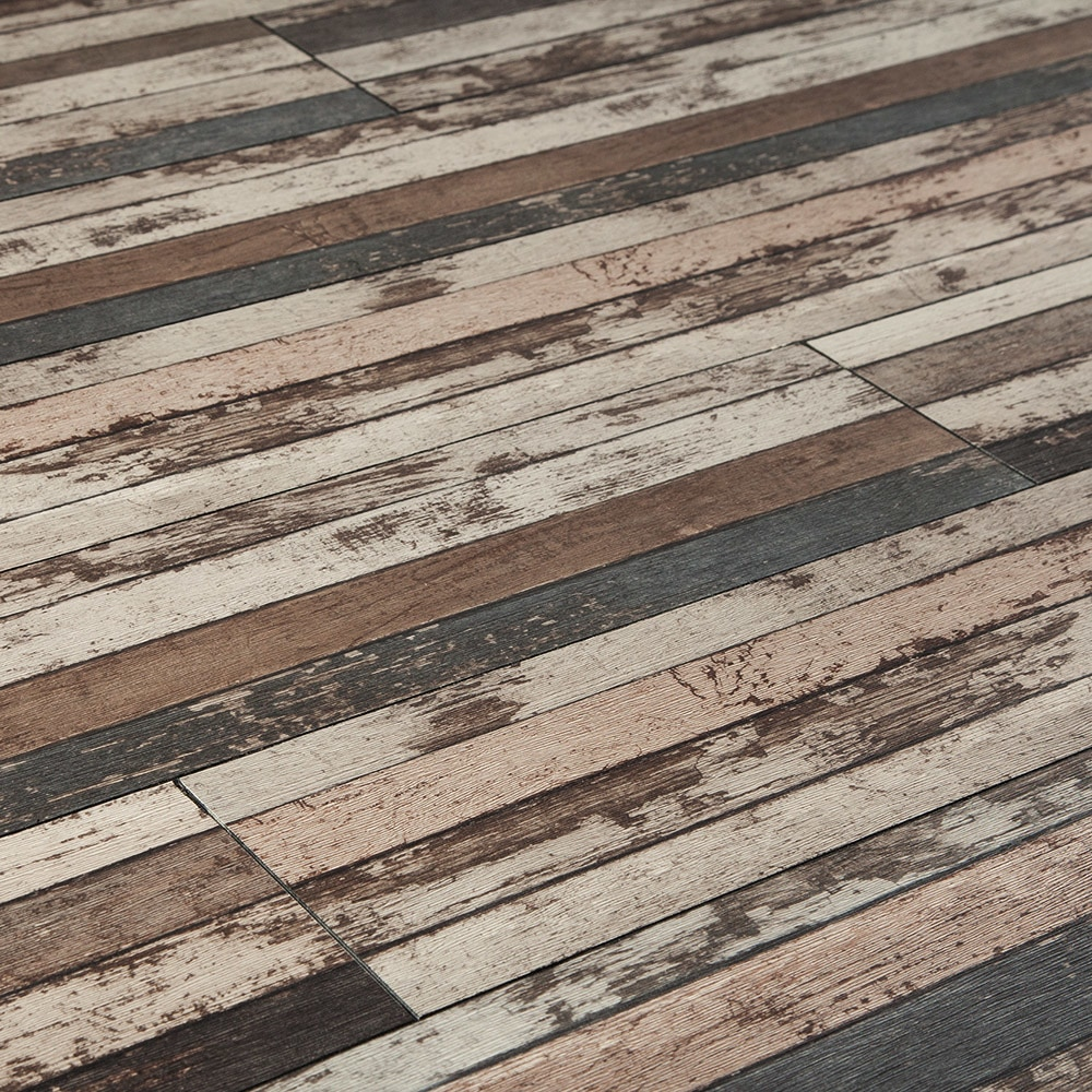 Free samples toklo laminate flooring 12mm old city for Country home collections flooring