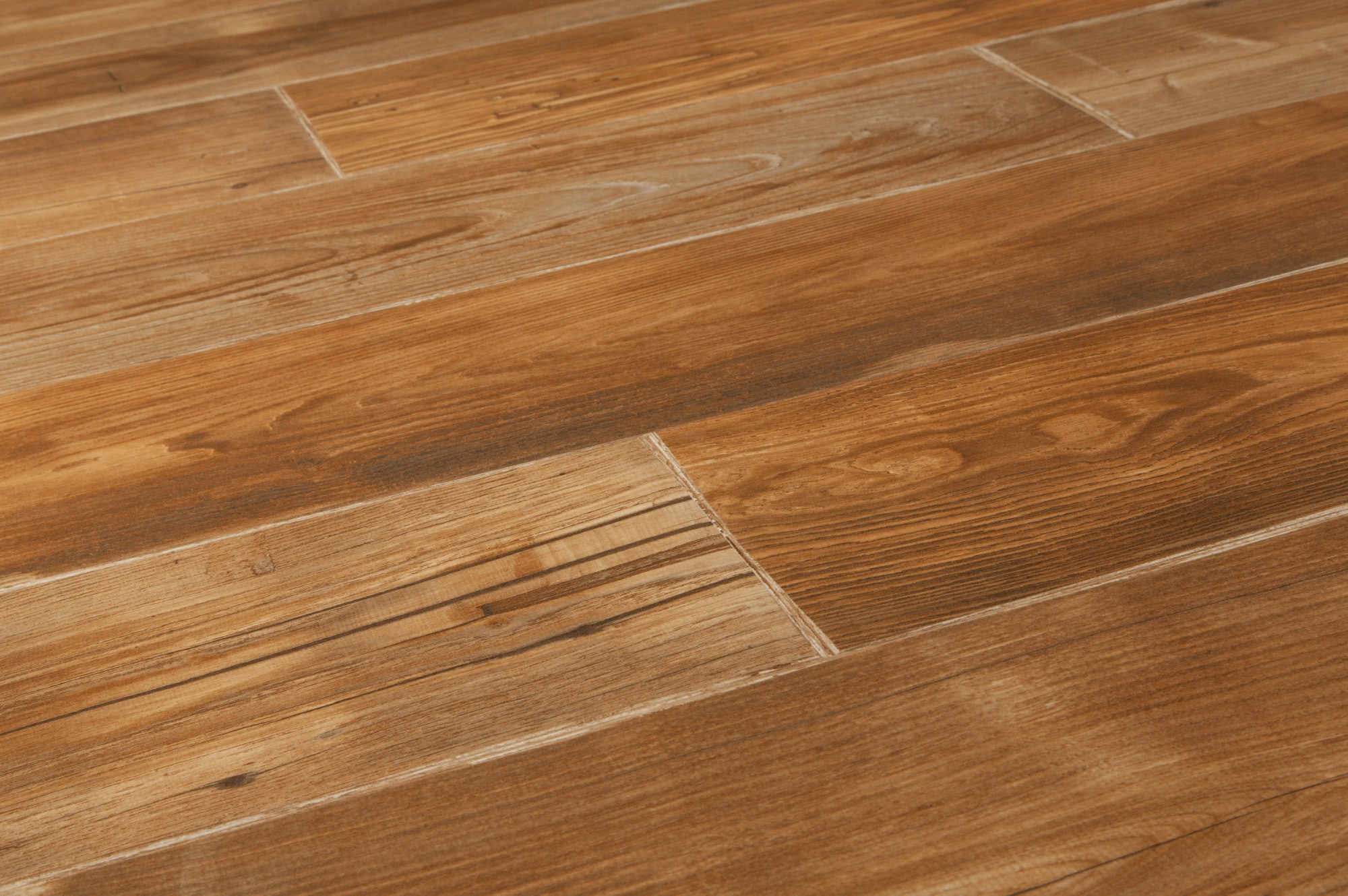Toklo laminate 12mm french country estate collection for Toklo laminate flooring reviews