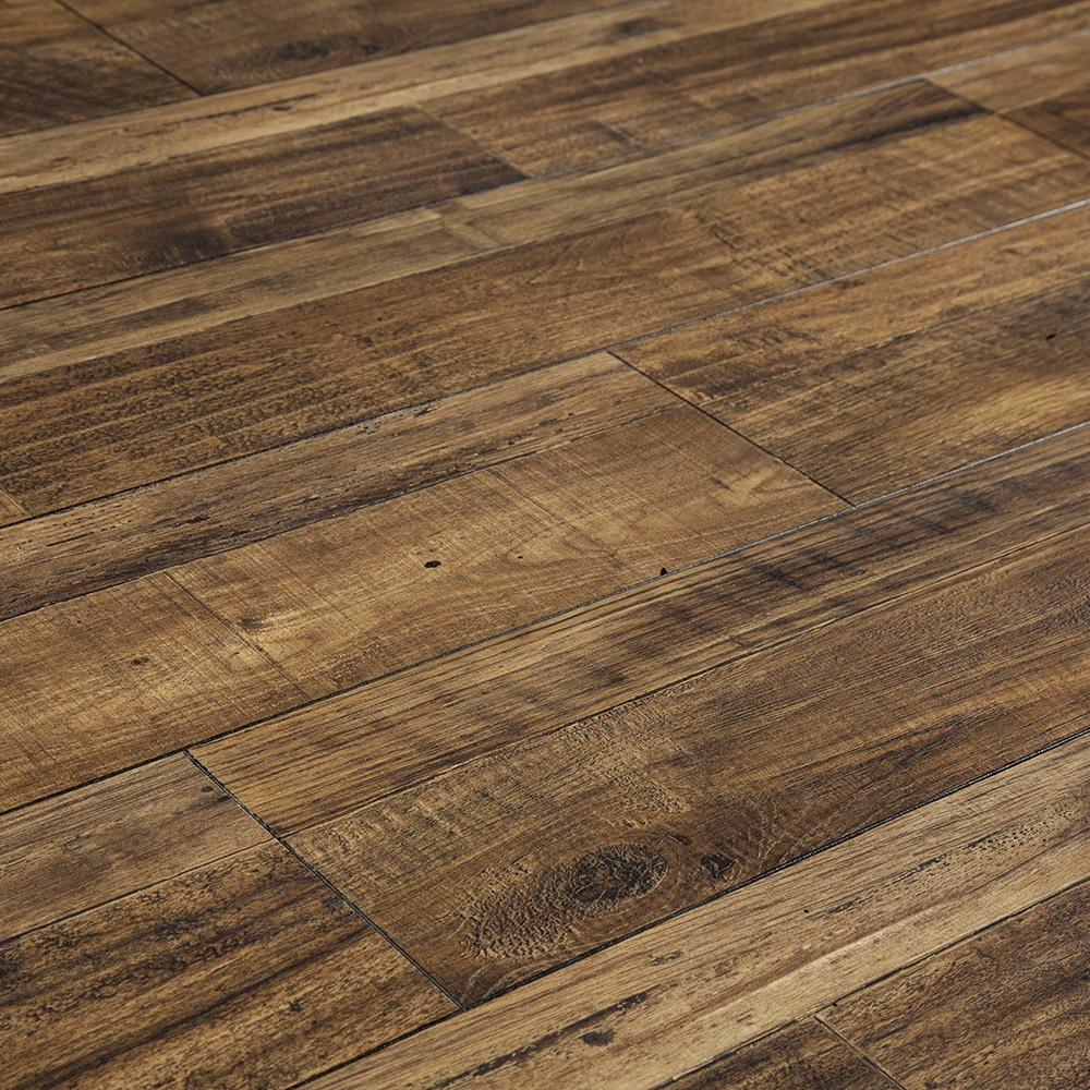 Toklo laminate flooring 12mm country club collection for Toklo laminate flooring reviews