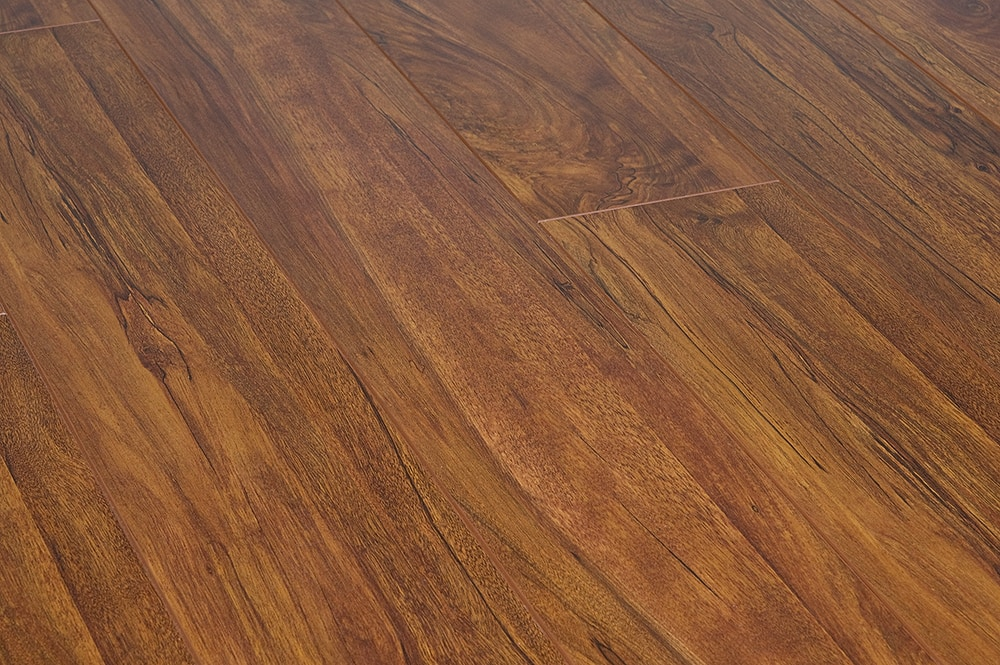 Free samples toklo laminate 15mm classic collection for Toklo laminate flooring reviews