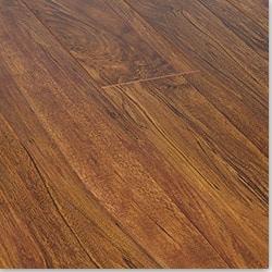 Toklo Laminate 15mm Classic Model 150041141 Laminate Flooring