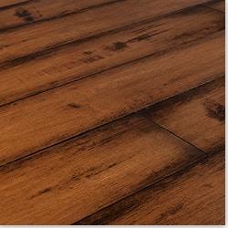 Toklo Laminate 15mm Classic Model 150041171 Laminate Flooring