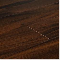 Toklo Laminate 15mm Classic Model 150041151 Laminate Flooring