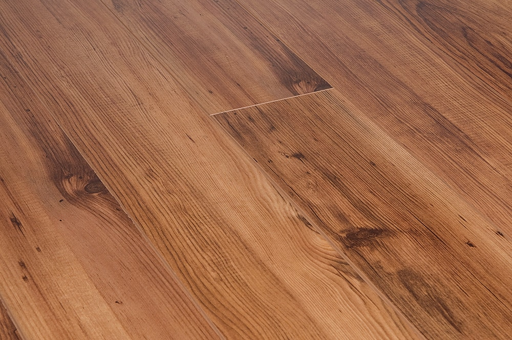 Toklo laminate 15mm collection country acacia for Toklo laminate flooring reviews