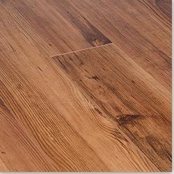 Toklo Laminate 15mm Classic Model 150041121 Laminate Flooring