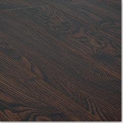 Toklo Laminate 15mm Classic Model 150041131 Laminate Flooring