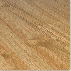 Toklo Laminate 15mm Classic Model 150041111 Laminate Flooring