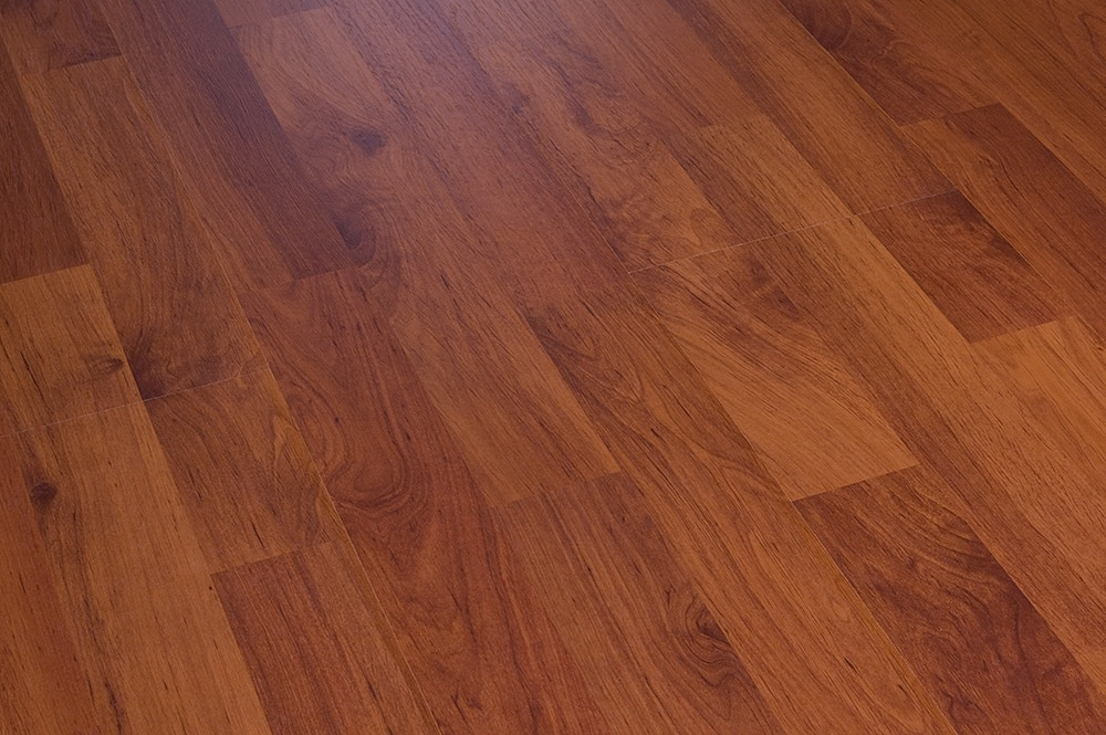 Toklo driftwood laminate review ask home design for Toklo laminate flooring reviews