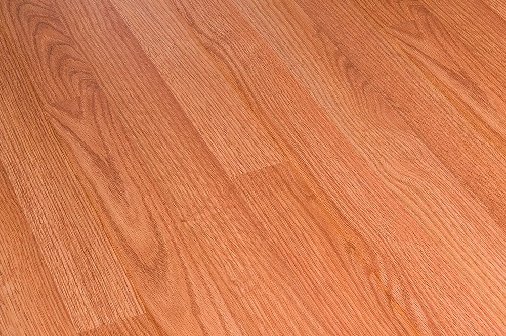 Toklo Laminate 7mm Collection Red Oak