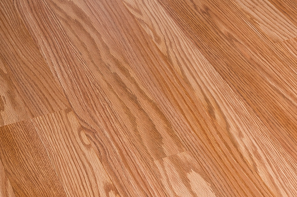 Toklo laminate 7mm collection rustic oak for Toklo laminate flooring reviews