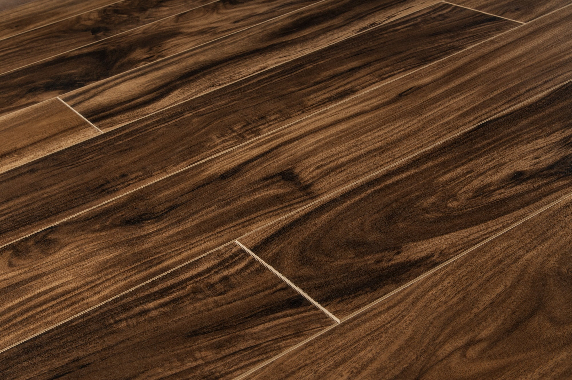 Toklo laminate 8mm equestrian collection cleveland bay for Toklo laminate flooring reviews