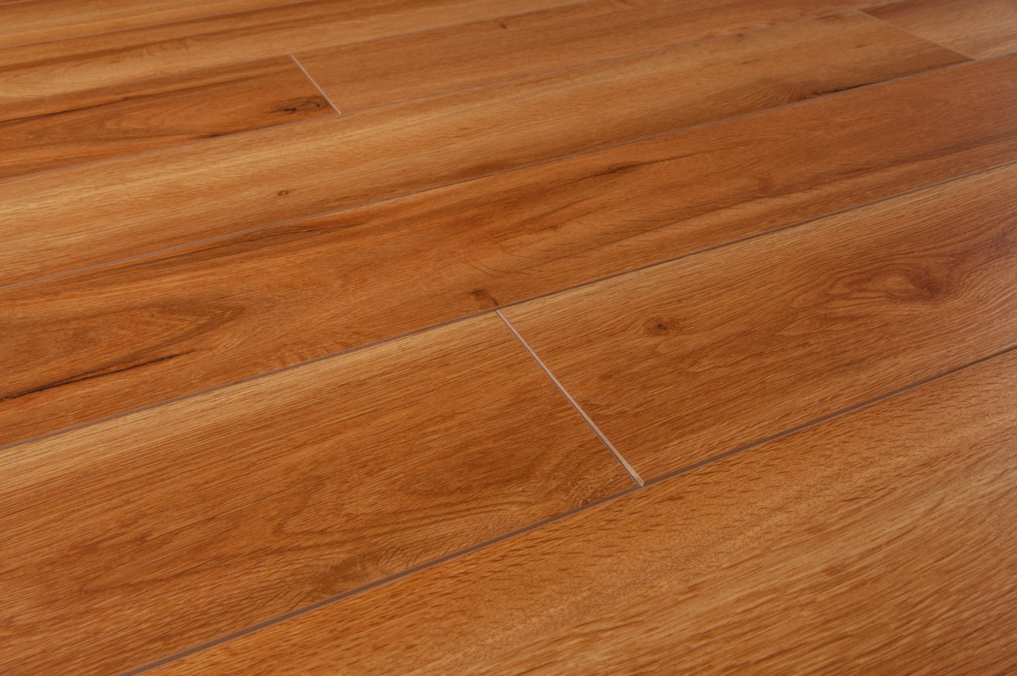 home flooring wood flooring laminate flooring all products irish
