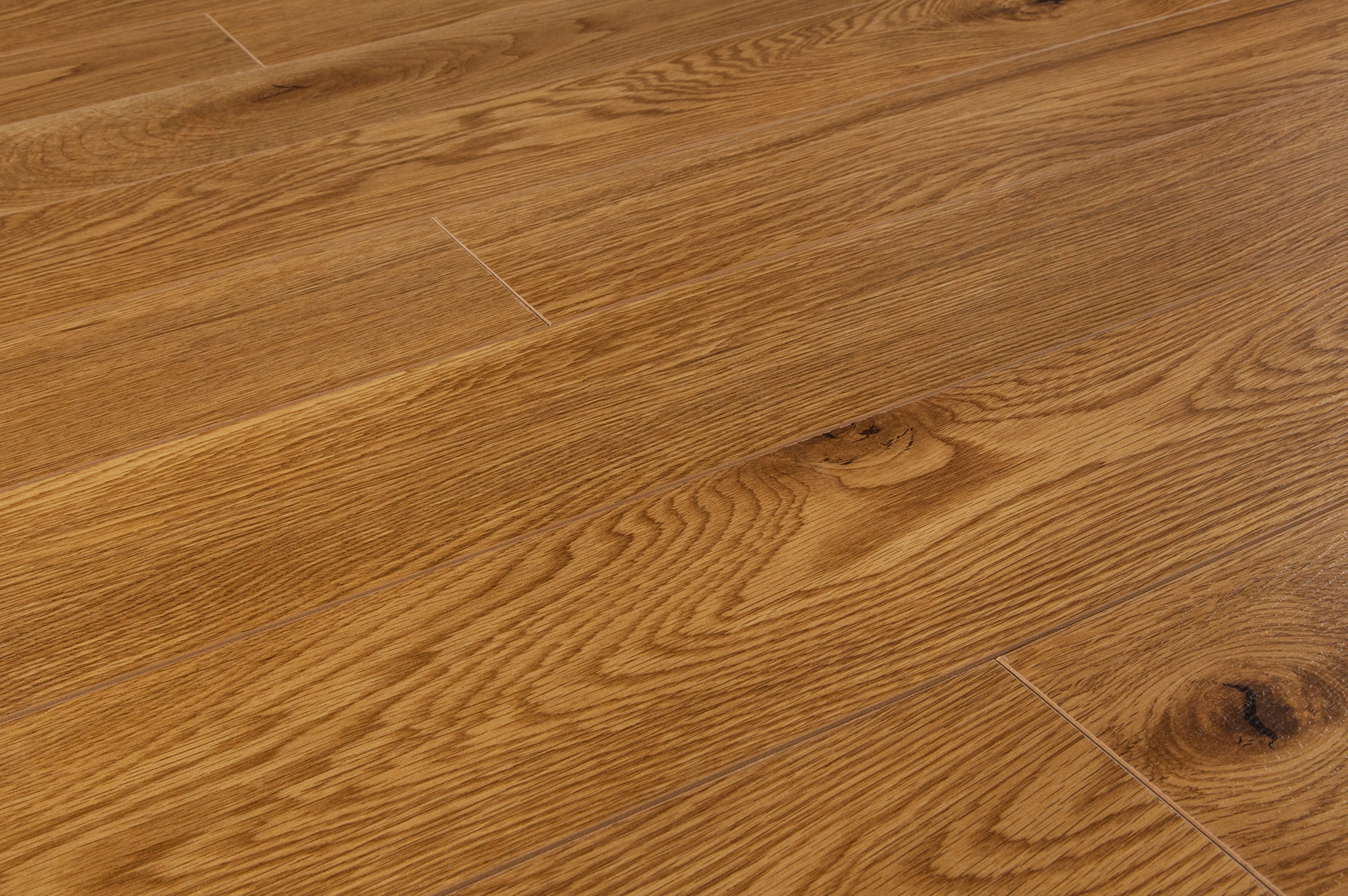 Toklo laminate 8mm equestrian collection mustang for Toklo laminate flooring reviews