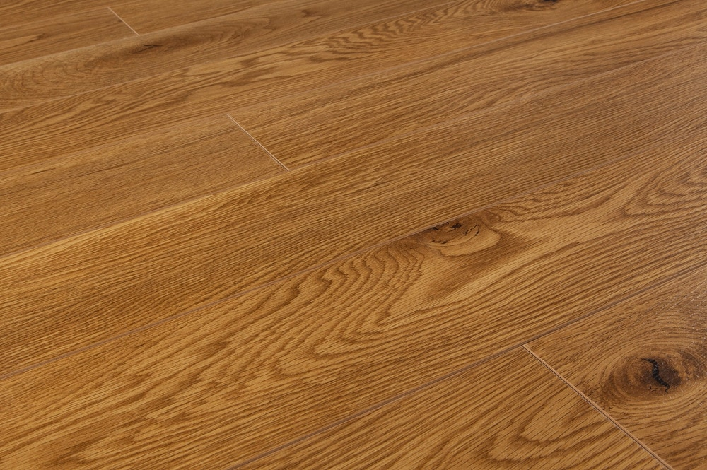 Free samples toklo laminate 8mm equestrian collection for Toklo laminate flooring reviews
