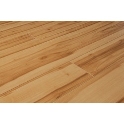Free Samples Toklo Laminate 8mm Equestrian Collection