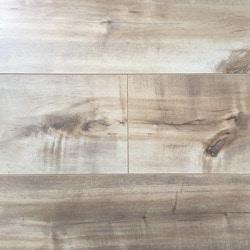 Toklo Laminate Flooring Casa Fortuna Model 150050761 Laminate Flooring