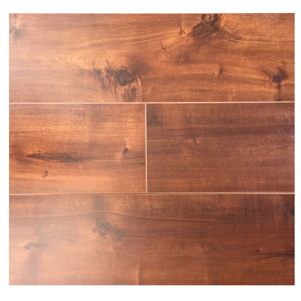 Toklo laminate flooring casa fortuna collection casa borneo for Casa classica collection laminate flooring
