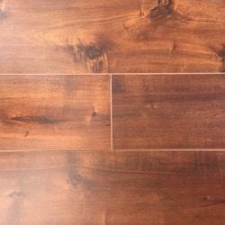 Toklo Laminate Flooring Casa Fortuna Model 150050771 Laminate Flooring