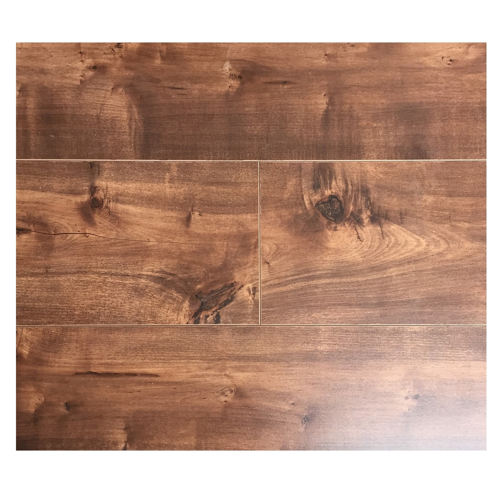 Toklo laminate flooring casa fortuna collection casa madura for Casa classica collection laminate flooring