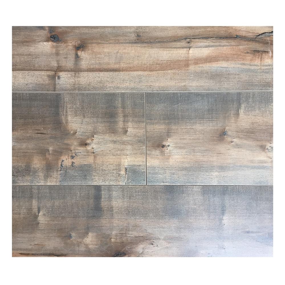 Toklo laminate flooring casa fortuna collection coco seco for Casa classica collection laminate flooring