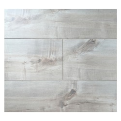 Free samples toklo laminate flooring casa fortuna for Casa classica collection laminate flooring