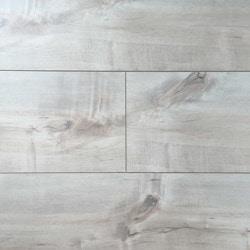 Toklo Laminate Flooring Casa Fortuna Model 150050811 Laminate Flooring