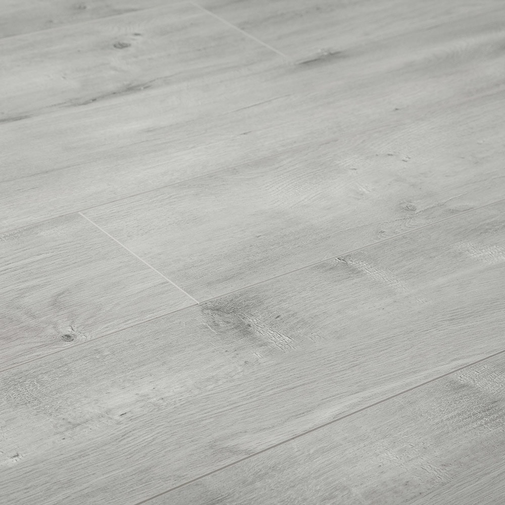 Free samples toklo laminate flooring ultra collection Gray laminate flooring