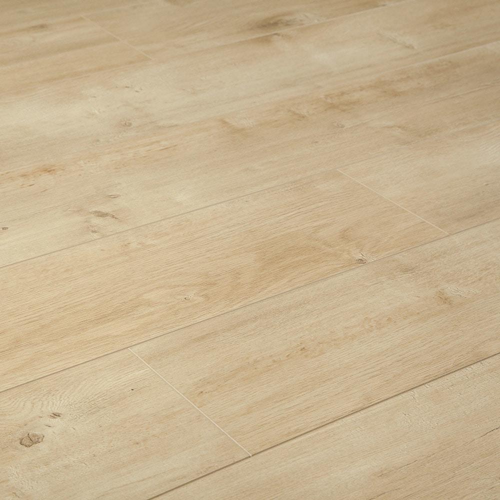 Free samples toklo laminate flooring ultra collection for Toklo laminate flooring reviews