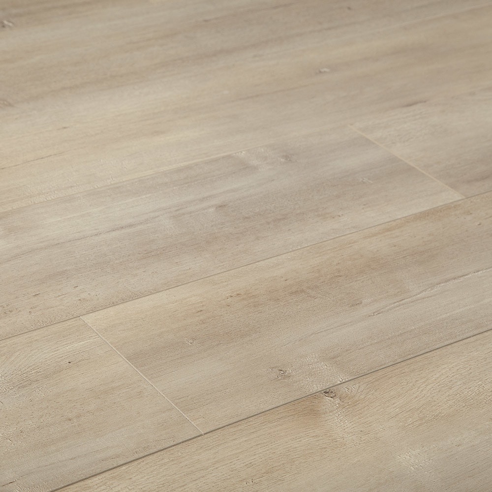 Free Samples Toklo Laminate Flooring Ultra Collection Ultra Taupe
